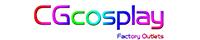 CGcosplayコスプレ衣装専門店