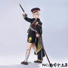 画像2: 激安!! 刀剣乱舞 蛍丸 コスプレ衣装 (2)