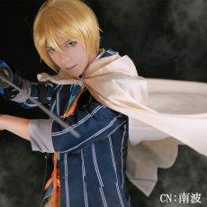 画像3: 激安!! 刀剣乱舞 山姥切国広 コスプレ衣装 (3)