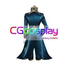 画像2: 激安!! IdentityV アイデンティティV 第五人格 写真家 ジョゼフ 初期衣装 コスプレ衣装 (2)