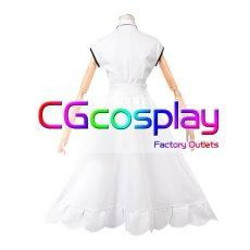 画像3: 激安!! Fate/Grand Order FGO 3周年 セイバー  コスプレ衣装 (3)