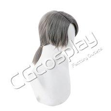 画像3: 激安!! IdentityV 第五人格 アイデンティティV 納棺師 イソップ・カール 初期衣装 コスプレウィッグ コスプレ衣装 40cm (3)
