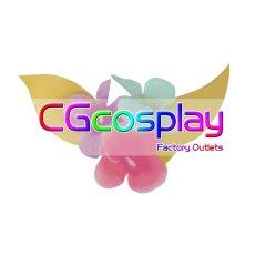 画像4: 激安! Fate/Grand Order FGOxGoogle Playギフトカード マシュ・キリエライト 浴衣 コスプレ衣装 (4)