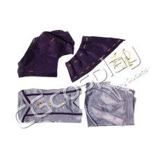 画像4: 激安! IdentityV 第五人格 調香師(ウィラ・ナイエル) 初期衣装 コスプレ衣装 (4)
