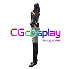 画像3: 激安!! Fate/Grand Order FGO スペースイシュタル 遠坂凛 コスプレ衣装 (3)