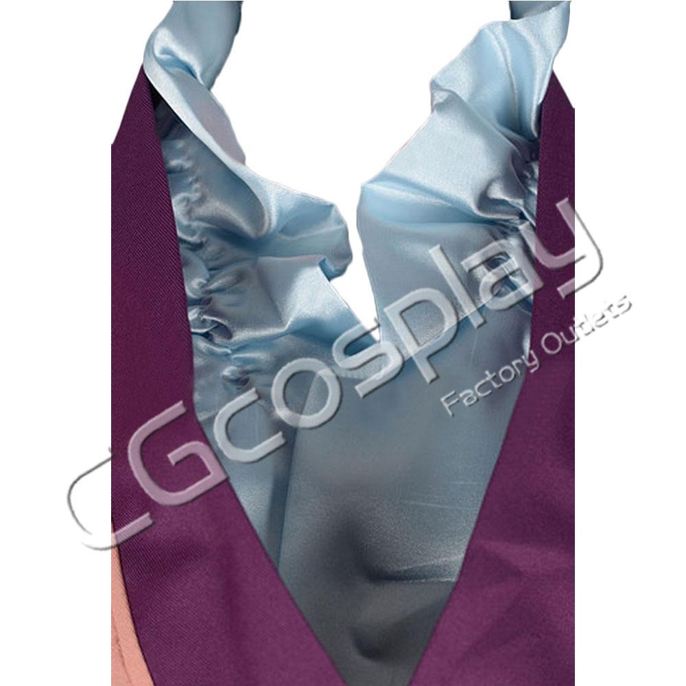 ムーラン ドレス|コスプレ通販