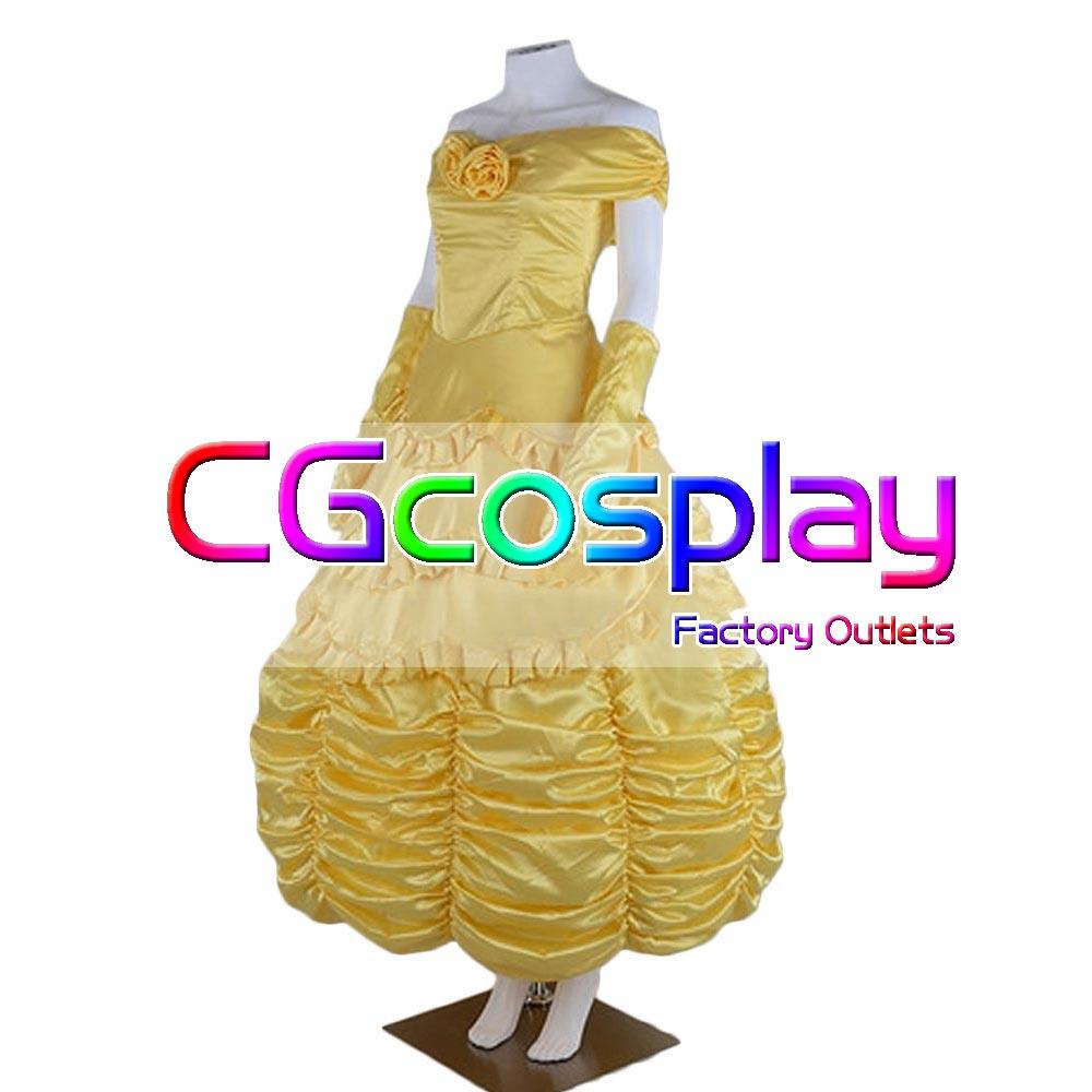 ベル ドレス|コスプレ通販